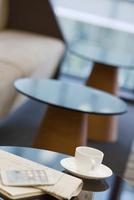 コーヒータイムイメージ