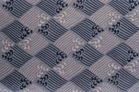 布地模様 09501010012| 写真素材・ストックフォト・画像・イラスト素材|アマナイメージズ
