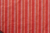 縦縞 ストライプ 09501010163| 写真素材・ストックフォト・画像・イラスト素材|アマナイメージズ