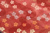 花柄 09501010175| 写真素材・ストックフォト・画像・イラスト素材|アマナイメージズ