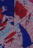 ペインティング 09501010823| 写真素材・ストックフォト・画像・イラスト素材|アマナイメージズ