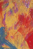 ペインティング 09501010824| 写真素材・ストックフォト・画像・イラスト素材|アマナイメージズ