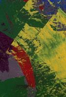 ペインティング 09501010826| 写真素材・ストックフォト・画像・イラスト素材|アマナイメージズ
