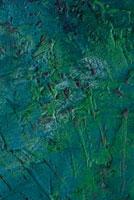 ペインティング 09501010827| 写真素材・ストックフォト・画像・イラスト素材|アマナイメージズ