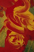 ペインティング 09501010832| 写真素材・ストックフォト・画像・イラスト素材|アマナイメージズ