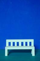 ベンチ 09501011096| 写真素材・ストックフォト・画像・イラスト素材|アマナイメージズ