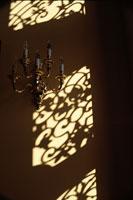 建物・インテリア シャンデリア 09504000122| 写真素材・ストックフォト・画像・イラスト素材|アマナイメージズ