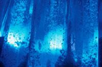 氷のイメージ 09508000132| 写真素材・ストックフォト・画像・イラスト素材|アマナイメージズ