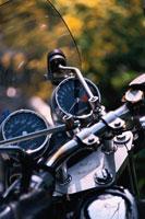 バイクのイメージ