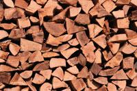 木材 09508000202| 写真素材・ストックフォト・画像・イラスト素材|アマナイメージズ