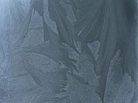 霜 09511000647| 写真素材・ストックフォト・画像・イラスト素材|アマナイメージズ