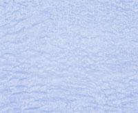 化石樹 09512000056| 写真素材・ストックフォト・画像・イラスト素材|アマナイメージズ