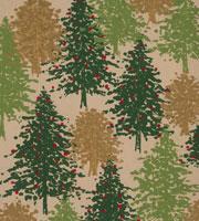 クリスマスイメージ イラスト 09516000062| 写真素材・ストックフォト・画像・イラスト素材|アマナイメージズ