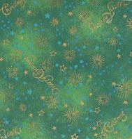 クリスマスイメージ イラスト 09516000154  写真素材・ストックフォト・画像・イラスト素材 アマナイメージズ