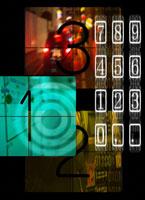 ビジネス、フォトコラージュ 09517000582| 写真素材・ストックフォト・画像・イラスト素材|アマナイメージズ