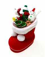 クリスマスイメージ 09517001073| 写真素材・ストックフォト・画像・イラスト素材|アマナイメージズ