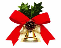 クリスマスイメージ 09517001075| 写真素材・ストックフォト・画像・イラスト素材|アマナイメージズ