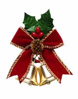 クリスマスイメージ 09517001076| 写真素材・ストックフォト・画像・イラスト素材|アマナイメージズ