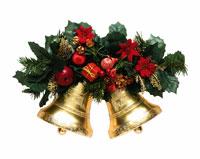 クリスマスイメージ 09517001077| 写真素材・ストックフォト・画像・イラスト素材|アマナイメージズ