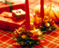 クリスマス 09517004394| 写真素材・ストックフォト・画像・イラスト素材|アマナイメージズ
