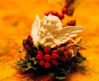 クリスマス 09517004396| 写真素材・ストックフォト・画像・イラスト素材|アマナイメージズ