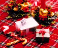クリスマス 09517004398| 写真素材・ストックフォト・画像・イラスト素材|アマナイメージズ