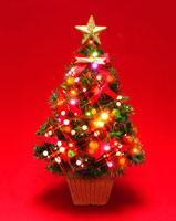 クリスマス 09517004405| 写真素材・ストックフォト・画像・イラスト素材|アマナイメージズ