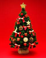クリスマス 09517004429| 写真素材・ストックフォト・画像・イラスト素材|アマナイメージズ