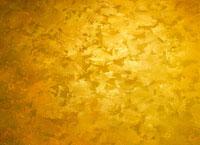 バックグラウンド 09517004532| 写真素材・ストックフォト・画像・イラスト素材|アマナイメージズ