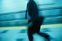ビジネスマン 10101000035| 写真素材・ストックフォト・画像・イラスト素材|アマナイメージズ