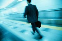 ビジネスマン 10101000036| 写真素材・ストックフォト・画像・イラスト素材|アマナイメージズ