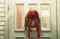 ドア 10109000089  写真素材・ストックフォト・画像・イラスト素材 アマナイメージズ