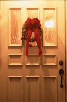ドア 10109000090  写真素材・ストックフォト・画像・イラスト素材 アマナイメージズ