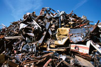 産業 廃棄物