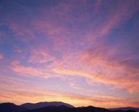 雲、空 10114000119| 写真素材・ストックフォト・画像・イラスト素材|アマナイメージズ