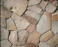 石・壁 10114000272| 写真素材・ストックフォト・画像・イラスト素材|アマナイメージズ