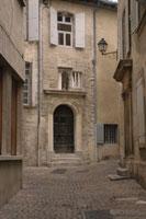 入口のドア 10120000271| 写真素材・ストックフォト・画像・イラスト素材|アマナイメージズ