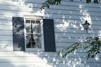 窓 10120000550| 写真素材・ストックフォト・画像・イラスト素材|アマナイメージズ