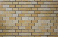 タイルの壁 10120003003| 写真素材・ストックフォト・画像・イラスト素材|アマナイメージズ