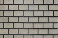 タイルの壁 10120003004| 写真素材・ストックフォト・画像・イラスト素材|アマナイメージズ