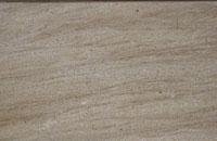 石の表面 10120003005| 写真素材・ストックフォト・画像・イラスト素材|アマナイメージズ
