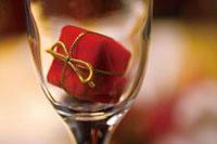 クリスマスプレゼント 10131001031| 写真素材・ストックフォト・画像・イラスト素材|アマナイメージズ