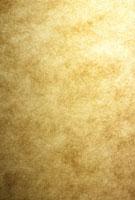 和紙 10131002431| 写真素材・ストックフォト・画像・イラスト素材|アマナイメージズ