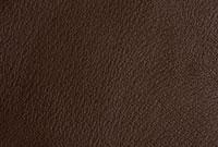 皮革 10131003452| 写真素材・ストックフォト・画像・イラスト素材|アマナイメージズ
