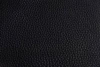 皮革 10131003453| 写真素材・ストックフォト・画像・イラスト素材|アマナイメージズ
