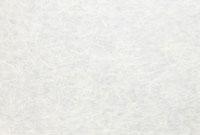 和紙 10131003484| 写真素材・ストックフォト・画像・イラスト素材|アマナイメージズ