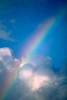 虹 10131003711| 写真素材・ストックフォト・画像・イラスト素材|アマナイメージズ