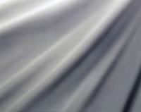グレーのベルベットの綺麗なドレープ 10131003787| 写真素材・ストックフォト・画像・イラスト素材|アマナイメージズ