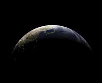 地球 10131016953| 写真素材・ストックフォト・画像・イラスト素材|アマナイメージズ