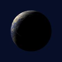 地球 10131016960  写真素材・ストックフォト・画像・イラスト素材 アマナイメージズ